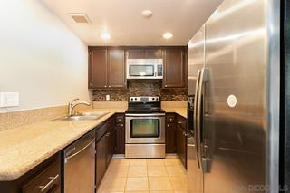 Photo 12: PARADISE HILLS Condo for sale : 3 bedrooms : 7049 Appian Dr #B in San Diego