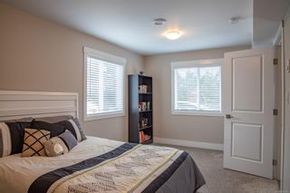 Photo 21: 500 Doreen Pl in : Na Pleasant Valley House for sale (Nanaimo)  : MLS®# 865867