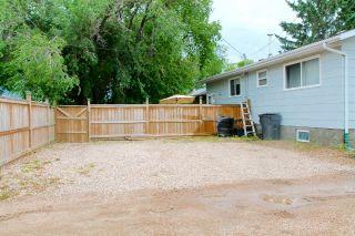 Photo 24: 5109 50 Street: Elk Point House for sale : MLS®# E4172223