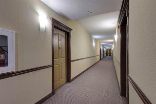 Photo 12: 245 78 B MCKENNEY Avenue: St. Albert Condo for sale : MLS®# E4234902