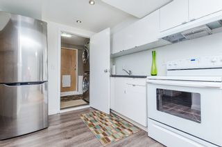 """Photo 24: 1487 E 27TH Avenue in Vancouver: Knight House for sale in """"King Edward Village"""" (Vancouver East)  : MLS®# R2124951"""