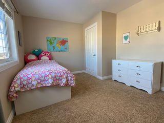 Photo 11: 213 11 Avenue: Sundre Detached for sale : MLS®# A1051245