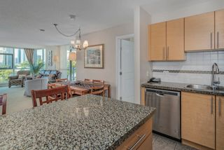 """Photo 13: 1206 5611 GORING Street in Burnaby: Central BN Condo for sale in """"LEGACY II"""" (Burnaby North)  : MLS®# R2619138"""