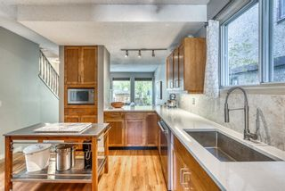 Photo 9: 606A 25 Avenue NE in Calgary: Winston Heights/Mountview Detached for sale : MLS®# A1109348
