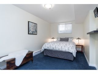 """Photo 30: 16648 62A Avenue in Surrey: Cloverdale BC House for sale in """"West Cloverdale"""" (Cloverdale)  : MLS®# R2477530"""