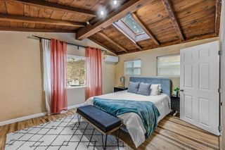 Photo 17: LA MESA Property for sale: 9623-25 Grossmont Summit Drive