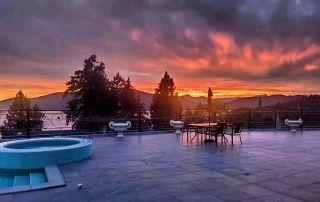 Photo 37: 5358 KENSINGTON Crescent in West Vancouver: Caulfeild House for sale : MLS®# R2608024