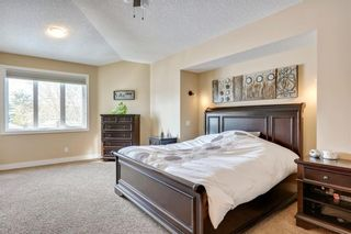 Photo 12: 4619 84 Street NW in Calgary: Bowness Semi Detached for sale : MLS®# C4271032