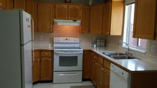Photo 7: 5254 LABURNUM PARK PLACE in Delta: Delta Manor House for sale (Ladner)  : MLS®# R2108165