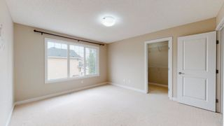 Photo 43: 29 2004 TRUMPETER Way in Edmonton: Zone 59 Townhouse for sale : MLS®# E4255315