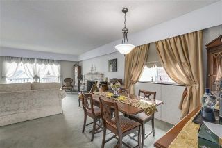 """Photo 8: 807 W 69TH Avenue in Vancouver: Marpole House for sale in """"MARPOLE"""" (Vancouver West)  : MLS®# R2256031"""