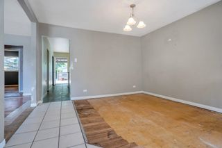Photo 4: 12289 203 Street in Maple Ridge: Northwest Maple Ridge House for sale : MLS®# R2619797