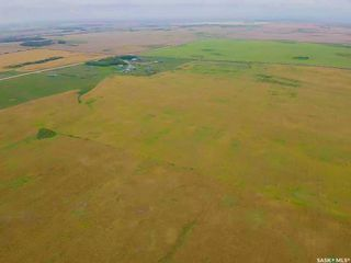 Photo 9: Rm Indian Head 152.87 Acres in Indian Head: Farm for sale (Indian Head Rm No. 156)  : MLS®# SK867614