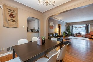 Photo 11: 2820 33 Street SW in Calgary: Killarney/Glengarry Detached for sale : MLS®# A1054698