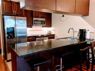 "Photo 7: 312 11935 BURNETT Street in Maple Ridge: East Central Condo for sale in ""Kensington Park"" : MLS®# R2529205"