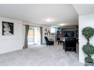 """Photo 29: 3657 154 Street in Surrey: Morgan Creek House for sale in """"Rosemary Heights"""" (South Surrey White Rock)  : MLS®# R2529651"""