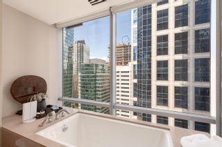 """Photo 26: 1902 1111 ALBERNI Street in Vancouver: West End VW Condo for sale in """"Shangri-La Live/Work"""" (Vancouver West)  : MLS®# R2605560"""