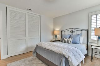 Photo 34: POINT LOMA House for sale : 4 bedrooms : 735 Temple St in San Diego