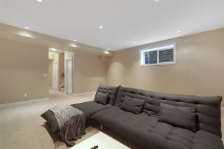 Photo 33: 10209 90 Street in Edmonton: Zone 13 House Half Duplex for sale : MLS®# E4229050