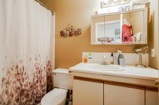 """Photo 34: 523 AMESS Street in New Westminster: The Heights NW House for sale in """"The Heights"""" : MLS®# R2573320"""