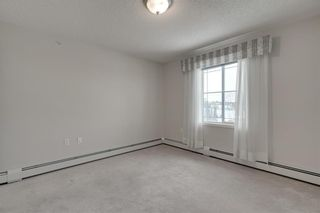 Photo 24: Calgary Real Estate - Millrise Condo Sold By Calgary Realtor Steven Hill or Sotheby's International Realty Canada Calgary