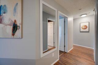 Photo 13: 301 11104 109 Avenue in Edmonton: Zone 08 Condo for sale : MLS®# E4240626