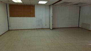 Photo 14: 401-403 Devonian Street in Estevan: Industrial/Commercial for sale