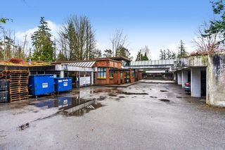 Photo 4: 3221 140 Street in Surrey: Elgin Chantrell Business for sale (South Surrey White Rock)  : MLS®# C8035924