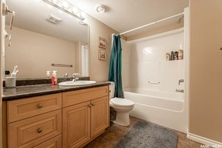 Photo 26: 122 Maguire Court in Saskatoon: Willowgrove Residential for sale : MLS®# SK866682