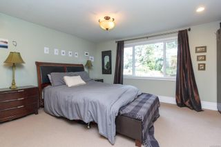 Photo 19: 380 Lagoon Rd in : Co Lagoon House for sale (Colwood)  : MLS®# 867063
