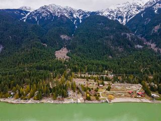 "Photo 20: Lot 86 6500 IN-SHUCK-CH FOREST SERVICE Road in Pemberton: Lillooet Lake House for sale in ""Lillooet Lake Estates"" : MLS®# R2560971"