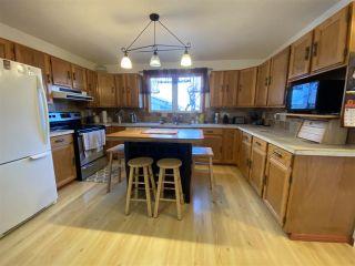 Photo 8: 10 KOOTENAY Avenue: Devon House for sale : MLS®# E4225852