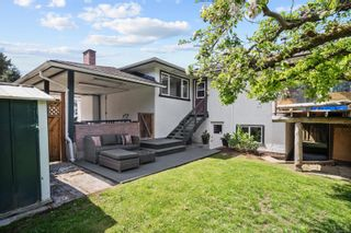 Photo 26: 1180 Reynolds Rd in : SE Maplewood House for sale (Saanich East)  : MLS®# 877508