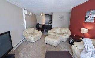 Photo 16: 43 2707 7th Street in Saskatoon: Brevoort Park Residential for sale : MLS®# SK872034