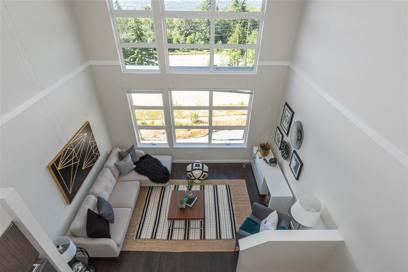 FEATURED LISTING: 508 - 9877 University Crescent Burnaby