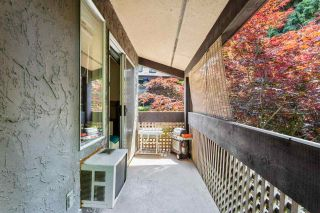"""Photo 27: 1124 34909 OLD YALE Road in Abbotsford: Abbotsford East Townhouse for sale in """"The Gardens"""" : MLS®# R2584508"""