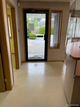 Photo 13: 1405 Spruce St in : CR Campbellton Office for sale (Campbell River)  : MLS®# 875904