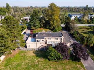 Photo 26: 8711 SIDAWAY Road in Richmond: East Richmond House for sale : MLS®# R2507408