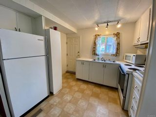 Photo 8: 22 2607 Selwyn Rd in : La Mill Hill Manufactured Home for sale (Langford)  : MLS®# 868654