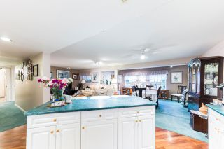 Photo 14: 12759 228 Street in Maple Ridge: East Central House for sale : MLS®# R2153735
