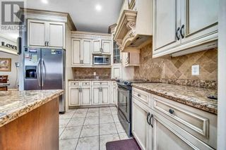 Photo 13: 438 ROBERT FERRIE DR in Kitchener: House for sale : MLS®# X5229633