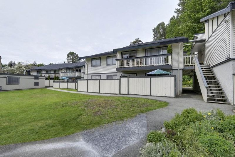 FEATURED LISTING: 39 - 868 PREMIER Street North Vancouver
