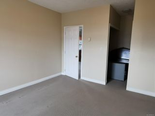 Photo 12: 302 2423 Beacon Ave in : Si Sidney South-East Condo for sale (Sidney)  : MLS®# 888097