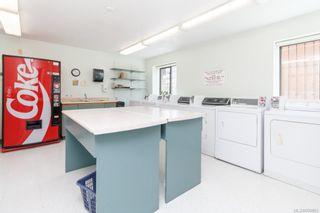 Photo 15: 404 1630 Quadra St in VICTORIA: Vi Central Park Condo for sale (Victoria)  : MLS®# 699863
