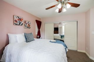 """Photo 22: 523 AMESS Street in New Westminster: The Heights NW House for sale in """"The Heights"""" : MLS®# R2573320"""
