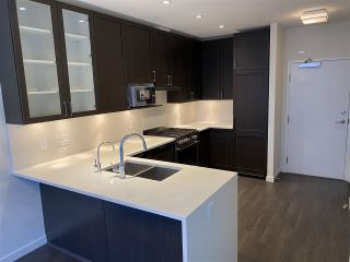 """Photo 7: 5516 ORMIDALE Street in Vancouver: Collingwood VE Townhouse for sale in """"The Gardens"""" (Vancouver East)  : MLS®# R2544241"""