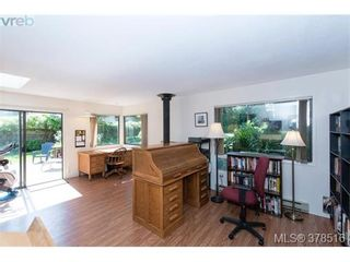 Photo 17: 7 West Rd in VICTORIA: VR View Royal House for sale (View Royal)  : MLS®# 760098