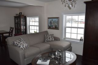 Photo 14: 150 Culloden Road in Mount Pleasant: 401-Digby County Residential for sale (Annapolis Valley)  : MLS®# 201925966