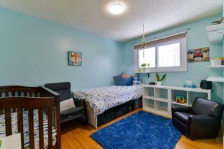 Photo 15: 43 St Dunstans Bay in Winnipeg: Fort Richmond Residential for sale (1K)  : MLS®# 202006265