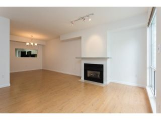 """Photo 4: 58 13706 74TH Avenue in Surrey: East Newton Townhouse for sale in """"Ashlea Gate"""" : MLS®# F1448974"""